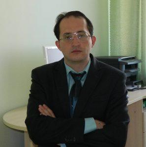 Адвокат по гражданским делам Москва