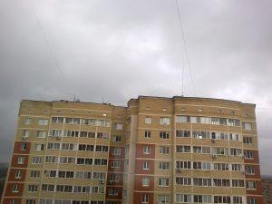 Адвокат по ипотеке Москва