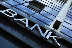 Адвокат Москвы по банкам