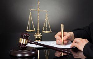 юридические консультации г москвы