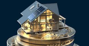 услуги юриста по недвижимости стоимость