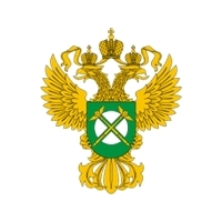 Адвокат по ФАС Москва